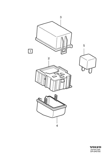 volvo xc60 parts diagram html imageresizertool
