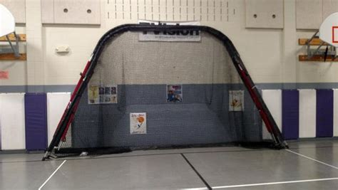 home plate cage on field collapsible stable store
