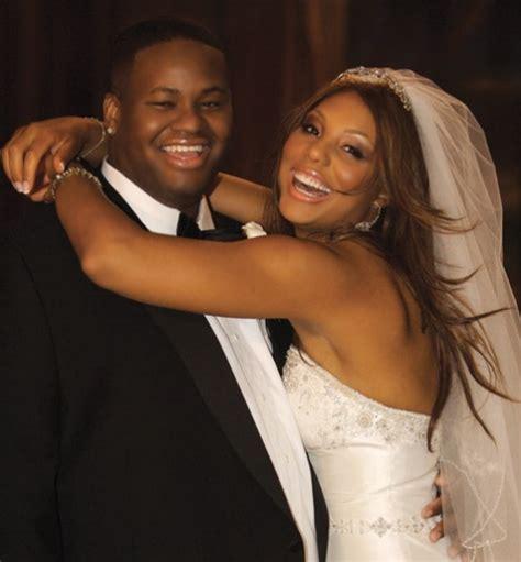 Tamar Braxton Husband Vincent Herbert | tamar braxton s husband vincent herbert hospitalized after