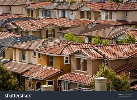 what is a housing tract what is a housing tract 28 images an aerial view of tract housing in a suburban