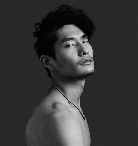 45 asian men hairstyles mens hairstyles 2018 45 asian men hairstyles mens hairstyles 2018