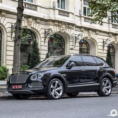 bentley dominator 4x4 4413 best images about quot autos suv truck quot on