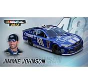 Jimmie Johnson Wallpaper  WallpaperSafari