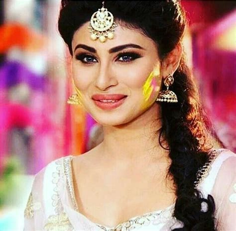 nagin actress pic best mouni roy tv actress hd wallpaper images and pictures