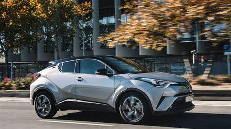 voitures hybrides lexpress lexpansion