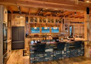 style kitchen designs farmhouse style kitchen rustic decor ideas kitchen