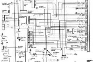 96 park avenue electrical diagram 96 wiring diagram free