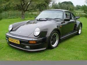 1980 Porsche 930 Turbo 03igup Porsche 930 Turbo 1980
