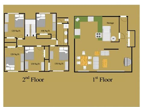 3 bedroom apartment ithaca east apartments ravenwood apartments ithaca ny apartment finder