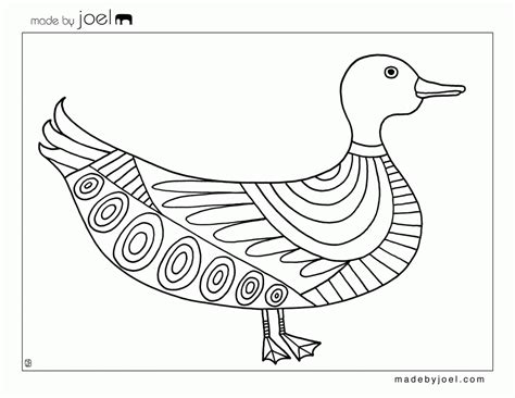 animal planet coloring pages coloring home