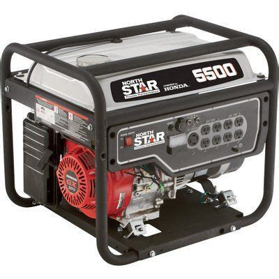 14 best best portable home generators 2015 images on