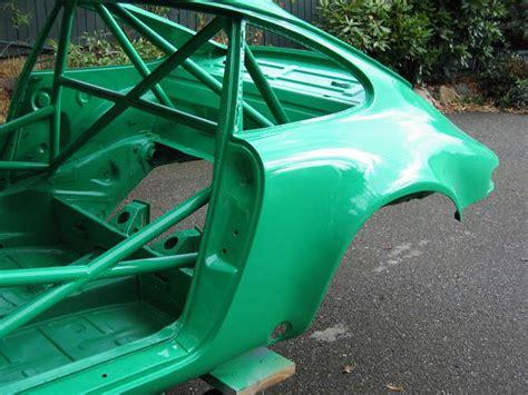 porsche viper green vs signal green viper green vs signal green page 2 pelican parts