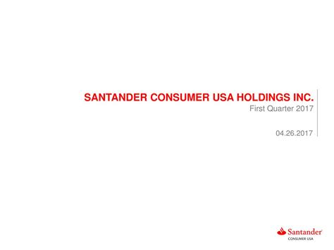 santander consumer bank adresse santander consumer usa address related keywords