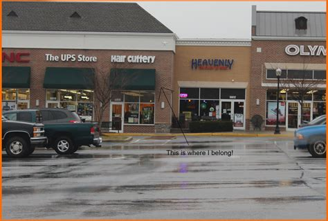 Hair Cuttery Gift Card - so a girl walks into a hair cuttery plus 50 gift card giveaway one2onenetwork