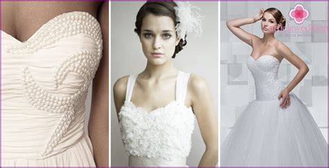 decorar vestidos juegos juegos de decorar vestidos de novia boda boda