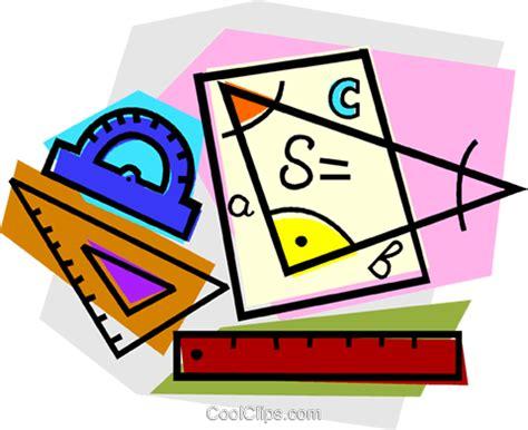 clipart gratis scuola progetto scuola la matematica immagini grafiche