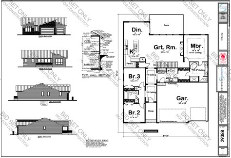 whats a floor plan 100 whats a floor plan floor plans applications of
