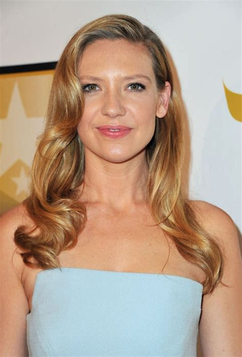 anna torv eşi best 25 anna torv ideas on pinterest fringe tv series