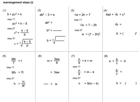 Physics Principles And Problems Transparency Worksheet Answers by Math Handbook Transparency Worksheet 4 Go Math 2nd Grade