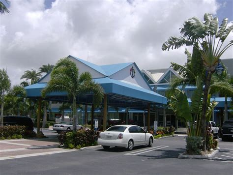 pristine awnings awnings miami 28 images parks recreation and marina