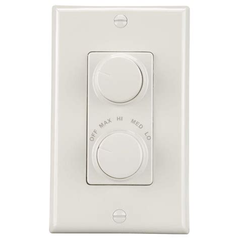 hton bay ceiling fan wall remote ceiling fan wall switch photos wall and door