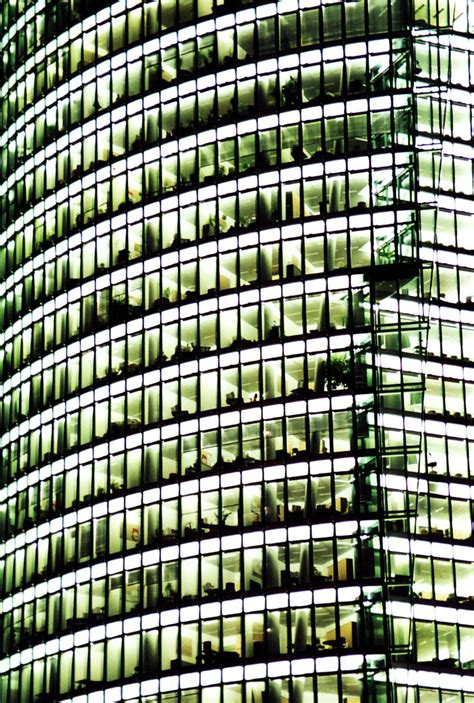 urban pattern photography free urban pattern stock photo freeimages com