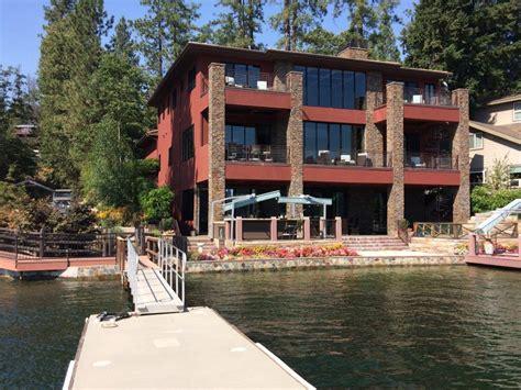 private boat rentals bass lake bass lake home tour bass lake realty