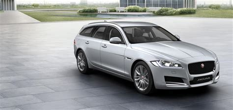 2019 jaguar wagon 2019 jaguar xf sportbrake models coming soon to colorado
