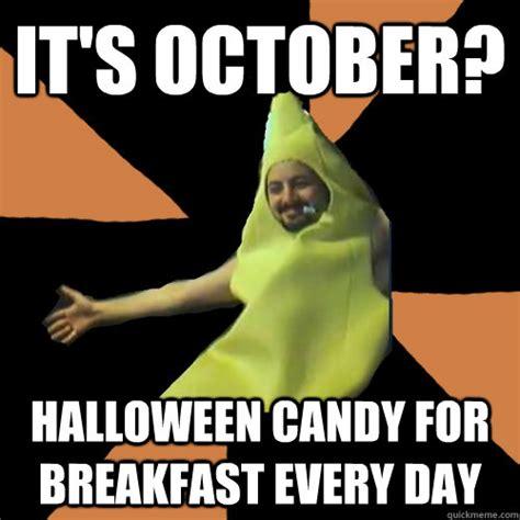 Its Thursday Meme 18