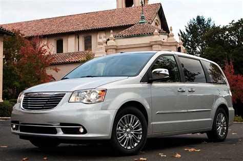 2013 chrysler town and country used 2013 chrysler town and country for sale pricing