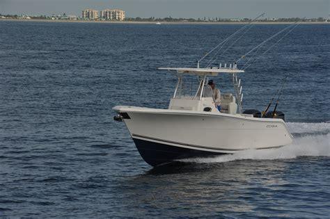 sportsman boats email florida sportsman best boat 30 center consoles