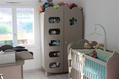 Lit Pour Bébé Jumeaux by Cuisine Mobilier Enfant Et Junior Lit B 195 169 B 195 169 195 169 Volutif