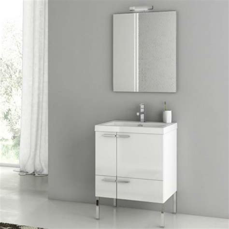 luxury bathroom cabinets top 10 bathroom cabinets for luxury bathrooms