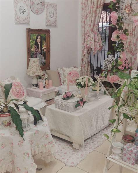 Merk Cat Tembok Shabby Chic 70 desain rumah minimalis warna pink desain rumah