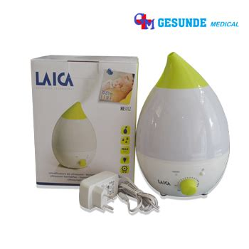 Pelembab Udara jual air humidifier alat pelembab udara toko medis