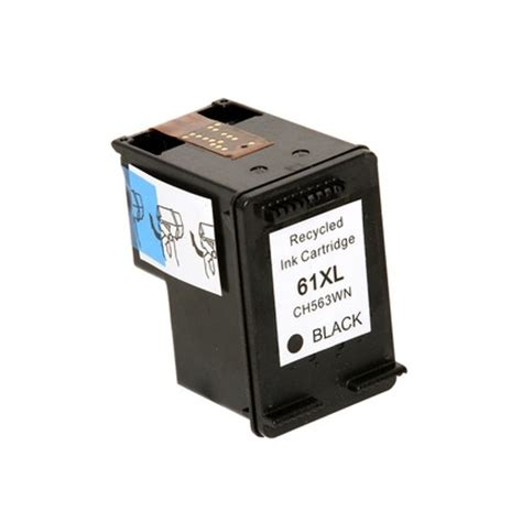 Up Roller Deskjet 1180122012809300 New Ori black ink cartridge high yield compatible with hp deskjet 1510 all in one n6950