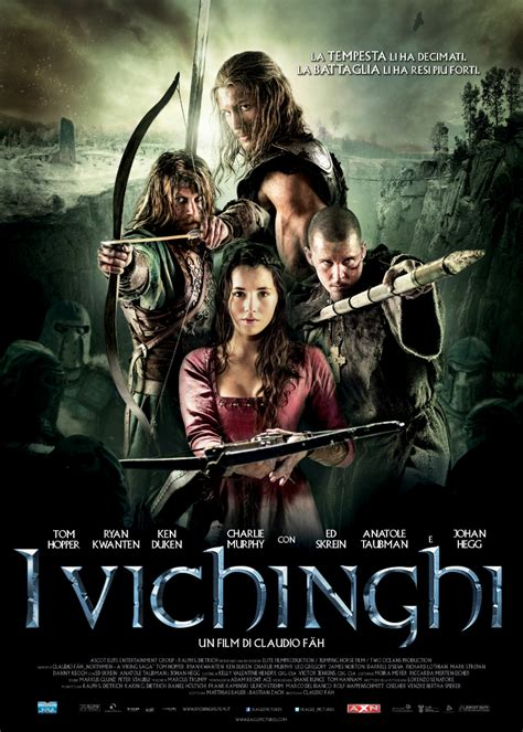 it film download ita streaming download i vichinghi ita 2014