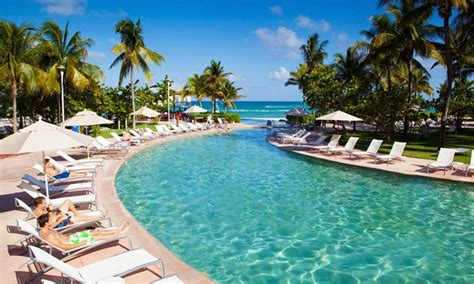 grand lucayan resort bahamas vacation with airfare from vacation express in freeport groupon