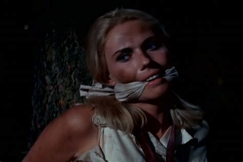 cleave gagged actresses peters lyn didipedia wiki fandom powered by wikia