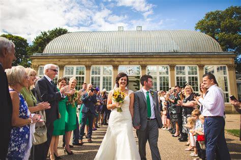 Wedding Arch Edinburgh by Uk And Destination Wedding Photography 2013