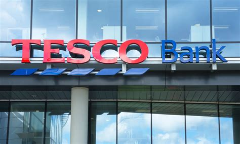 teaco bank tesco bank 3 current account offer back on the table