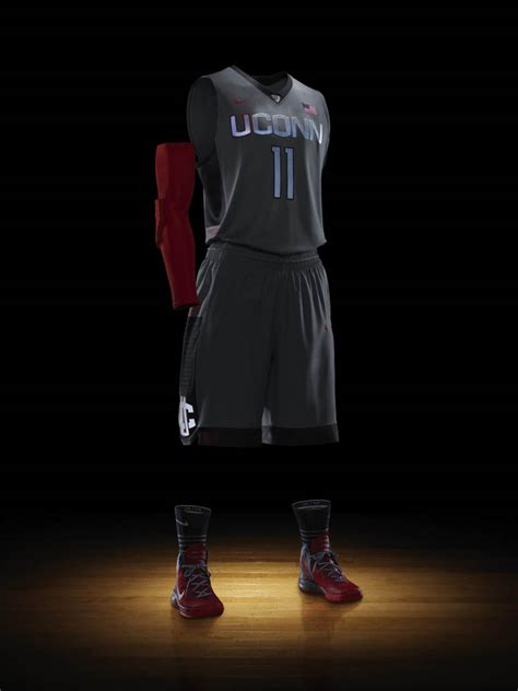 jersey design basketball 2015 elite nike unveils hyper elite platinum basketball uniforms