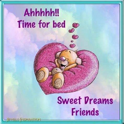 Sweet Dreams by Sweet Dreams Morning