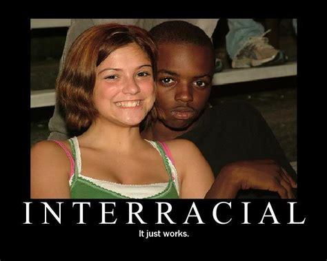 do black women like white men in bed interracial dating in phoenix az kti fpgtu ru