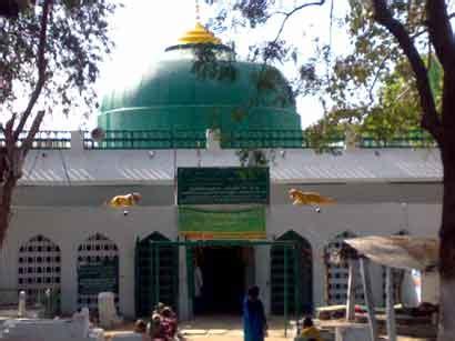 indian dargahs all cities aulia e hindcom hyderabad