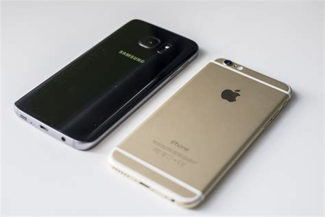 galaxy mobile phones word of advice stop only buying samsung and apple phones