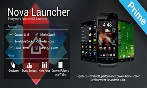 nova launcher prime 3 3 full version apk free download nova launcher prime v3 1 final apk free download