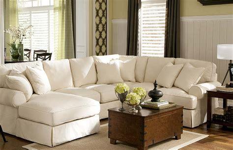 living room sofas chair set cozy white living room furniture set design image source