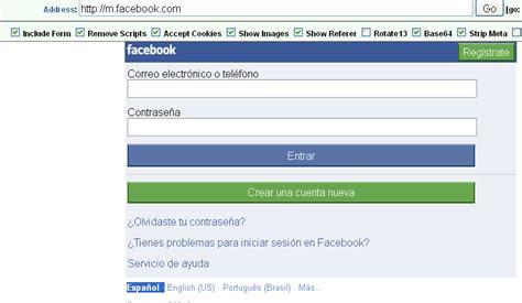 cara membuat nama facebook jadi panjang cara membuat nama keren di facebook zona angel