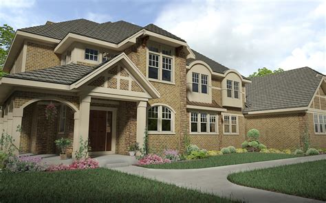 home planning somerset home planning architectural design visualization residential design milwaukee
